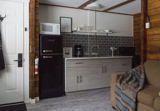 One-Bedroom-Suite-bigger-resize