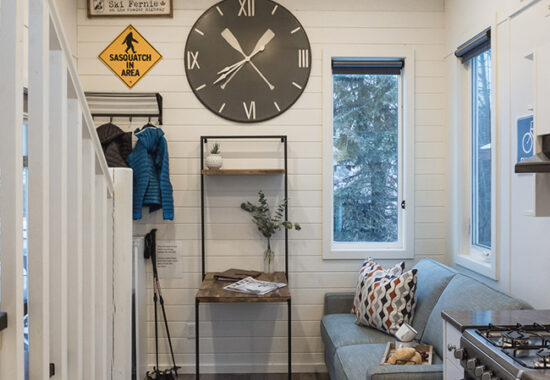 tinyhome-longtermaccommodation