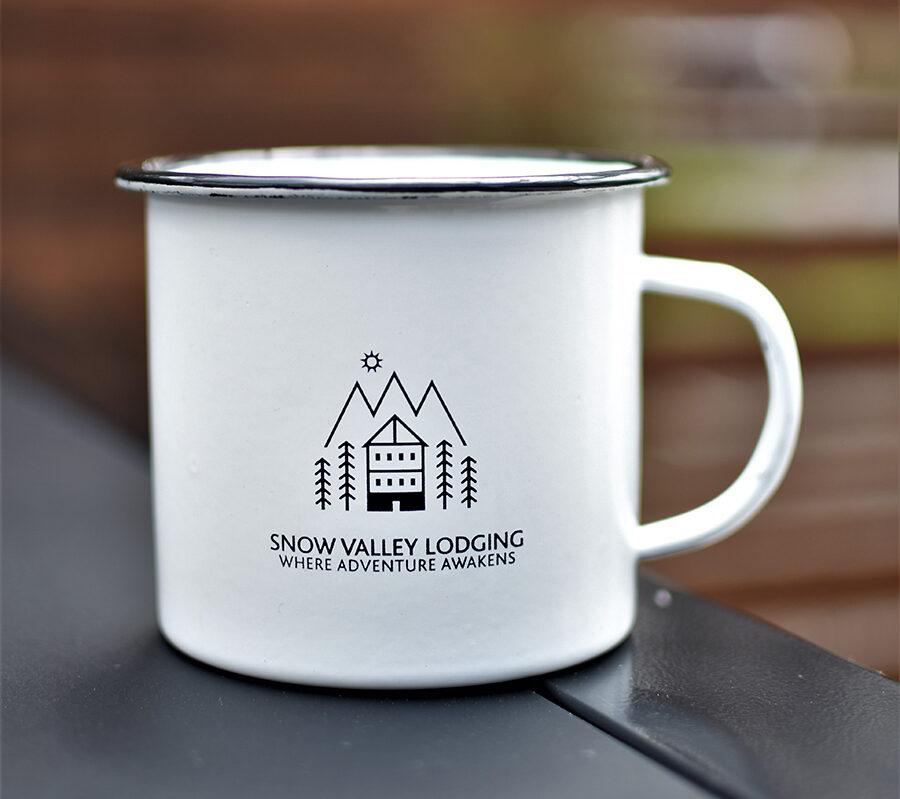 mug-merch