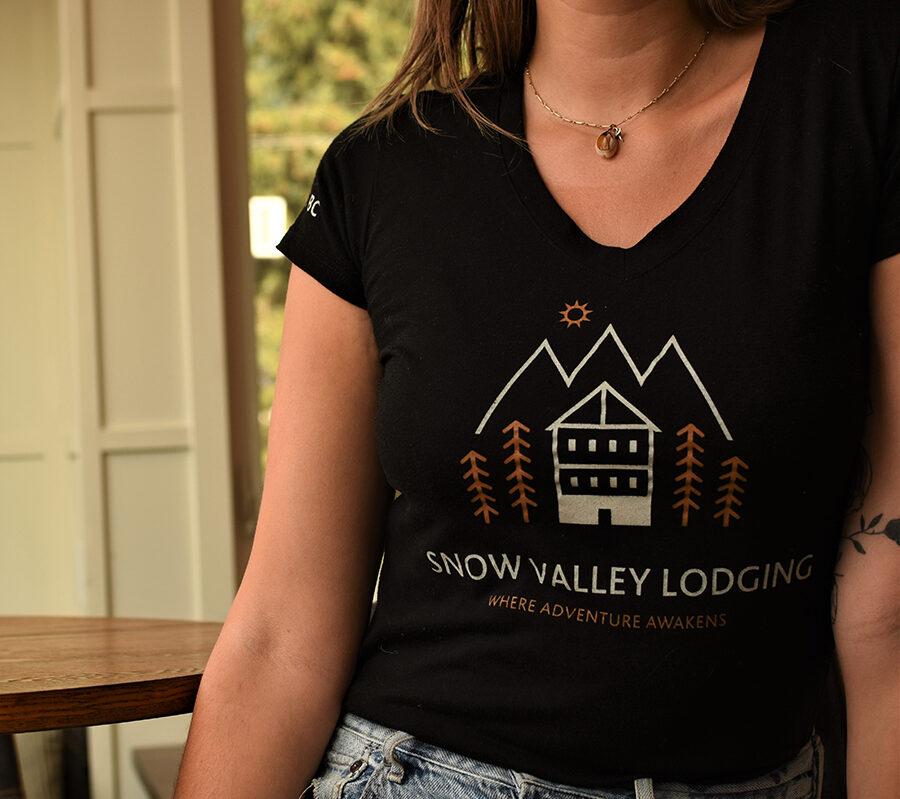 womens-tshirt