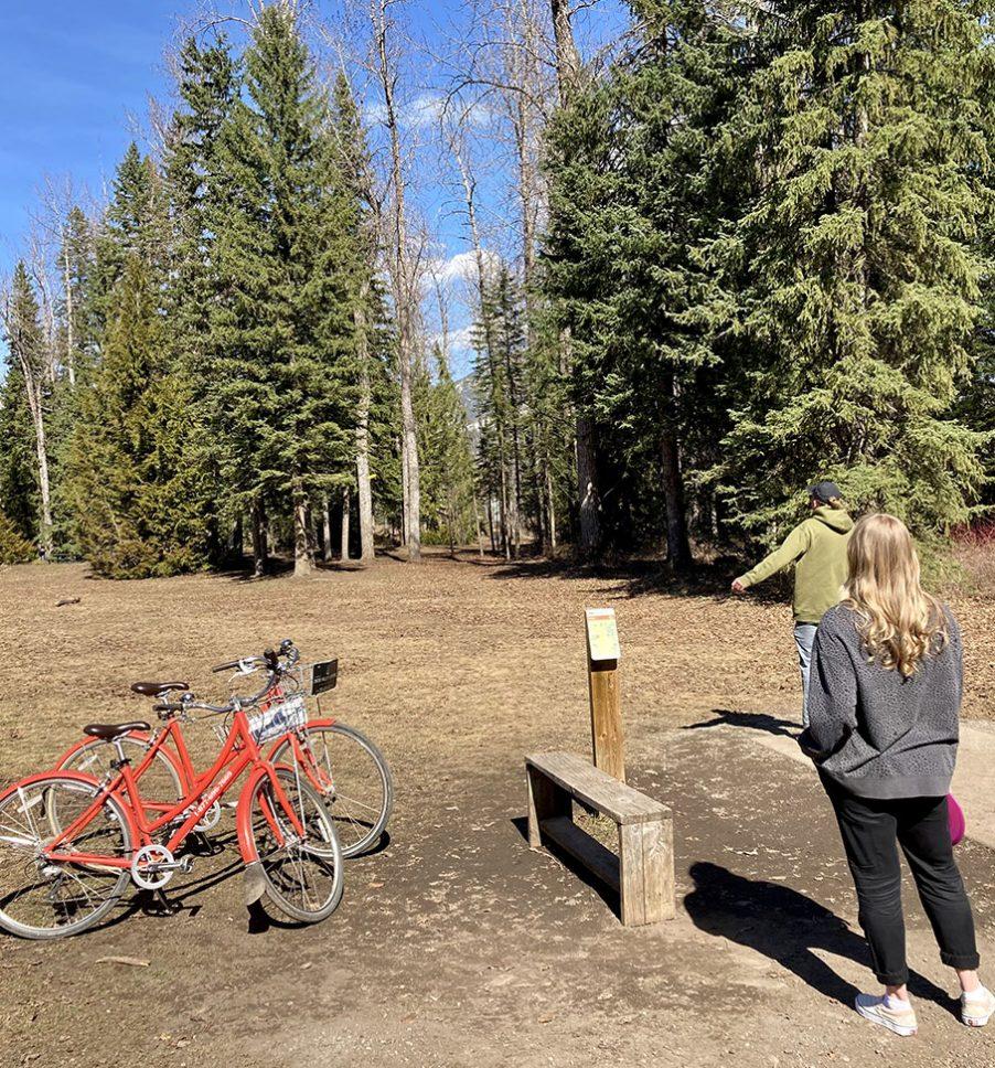bikeadventure6