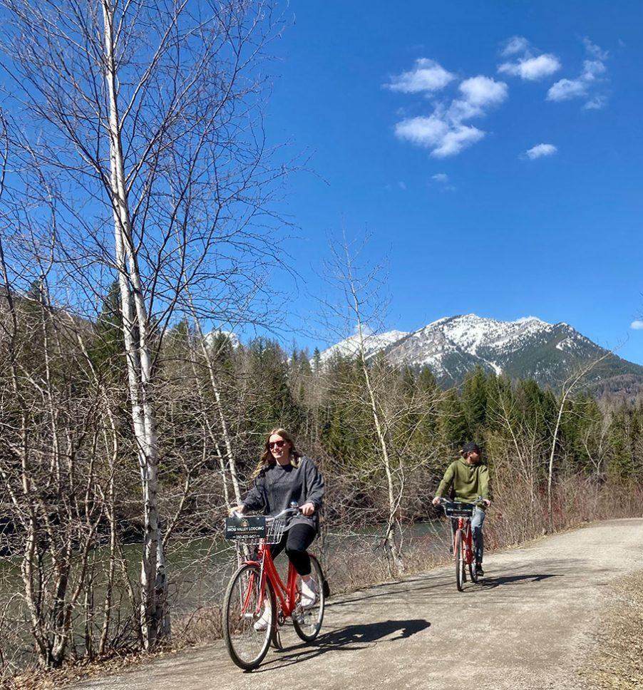 bikeadventure7